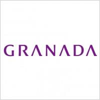 Link toGranada 0 logo
