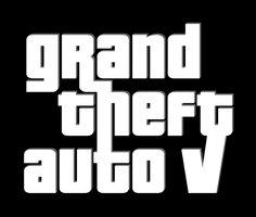 Link toGrand theft auto v - gta5 logo