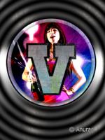 Link toGrand theft auto v icon