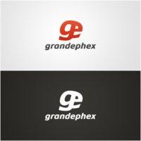 Link toGrandephex logo