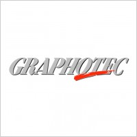 Link toGraphotec logo