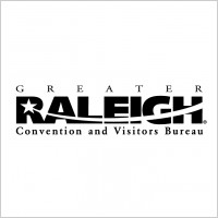 Link toGreater raleigh logo