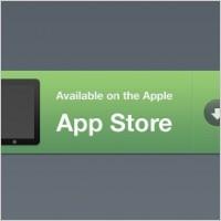 Link toGreen app store button