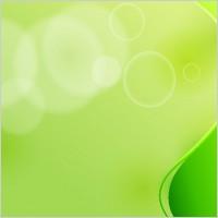 Link toGreen background vector