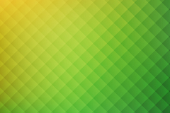 Link toGreen diamond-shaped grid backgrounds vector