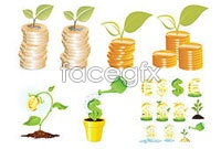 Link toGreen finance money appropriate