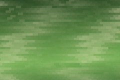 Link toGreen gradient background mosaic vector