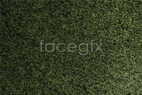 Link toGreen grass background high definition pictures