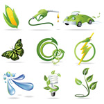 Link toGreen icon
