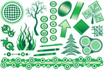 Link toGreen living icon