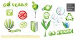 Link toGreen logo
