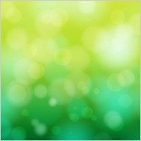 Link toGreen natural blur the background 02 vector
