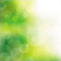 Link toGreen natural blur the background 05 vector