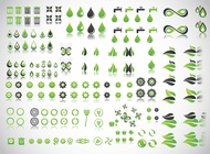 Link toGreen planet vectors free