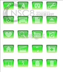 Link toGreen series-system icon