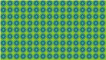 Link toGreen shaded vectors