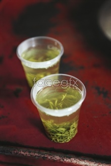Link toGreen tea picture