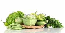 Link topictures definition high vegetables Green