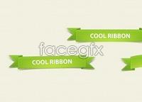 Link toGreene pack#4 - more ribbons