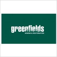 Link toGreenfields logo