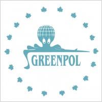 Link toGreenpol logo