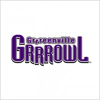 Link toGreenville grrrowl 0 logo