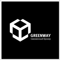 Link toGreenway 1 logo