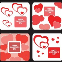 Link toGreeting card templates for valentine day