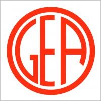 Link toGremio esportivo araranguaense de ararangua sc logo