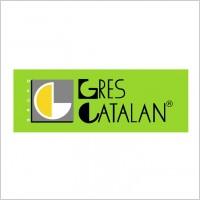 Link toGres catalan logo