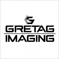 Link toGretag imaging logo