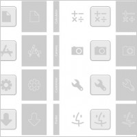 Link toGrey icons