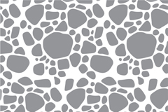 Link toGrey stone texture background vector