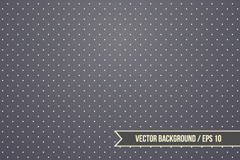 Link toGrey white point background arrow amount of vector