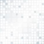 Link toGrid backgrounds vector