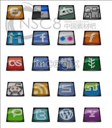 Link toGrid logo desktop icons