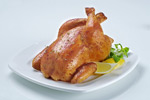 Link toGrilled chicken psd