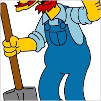 Link toGroundskeeper willie 01 the simpsons