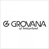 Link toGrovana logo