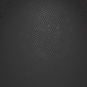 Link toGrunge abstract pattern background 05 free