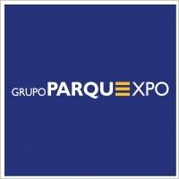 Grupo parque expo 0 logo