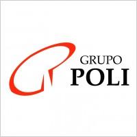 Link toGrupo poli logo