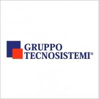 Link toGruppo technosistemi logo