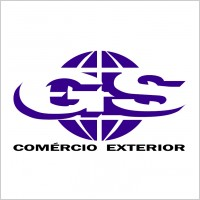 Link toGs comercio exterior logo