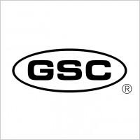 Link toGsc logo