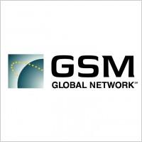 Link toGsm 0 logo