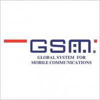Link toGsm 2 logo