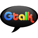 Link toGtalk color icons
