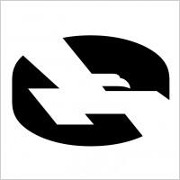 Link toGuaranty national insurance logo