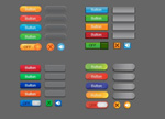 Link toGui buttons vector
